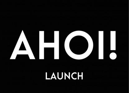 Launch? Launch!