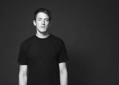 Interview: Charlie Cunningham
