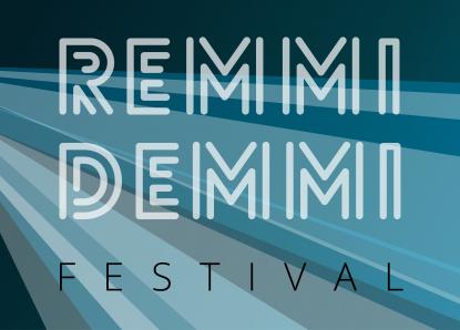 Vorbericht: Remmi Demmi Festival