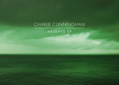 Charlie Cunningham – Heights