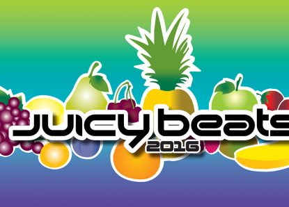 Vorbericht: Juicy Beats