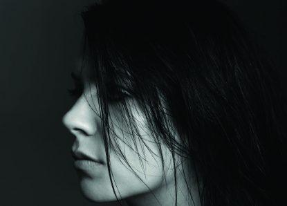 """K.Flay – Neue EP """"Crush Me"""""""