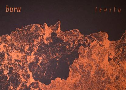 Baru – Levity