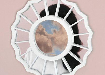 Mac Miller – The Divine Feminine
