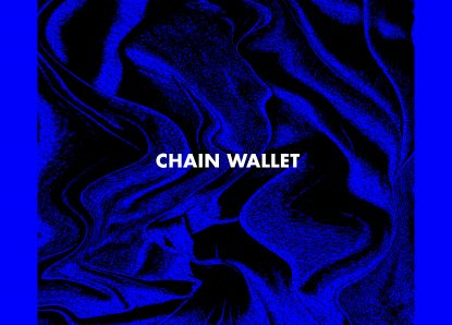 Chain Wallet – Chain Wallet