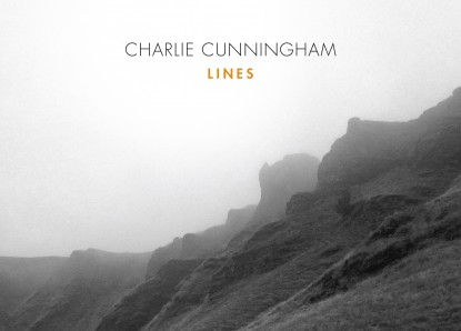 Charlie Cunningham – Lines