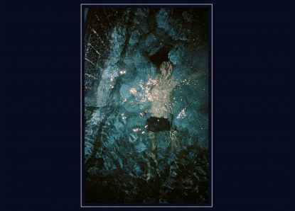 Communions – Blue