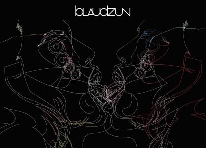 Blaudzun – Jupiter, Part II