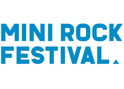 Mini Rock Festival – 02.-04.08.2018 – Horb am Neckar