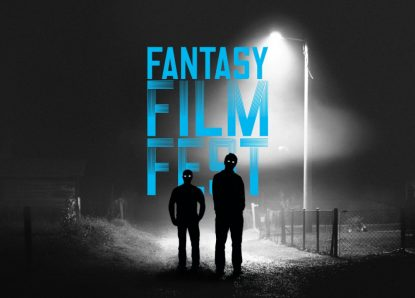 Fantasy Filmfest 2018
