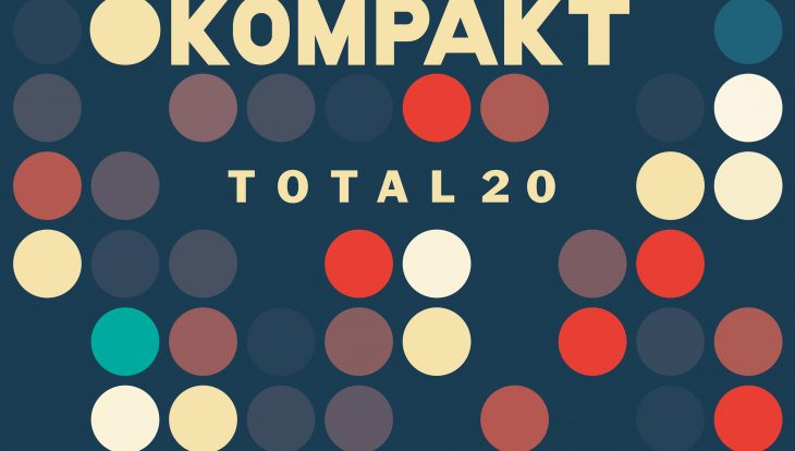 Cover Total 20