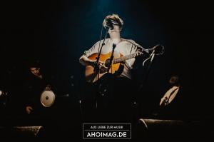 Faber - Düsseldorf 2018